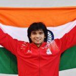 German village is celebrating India's Pride Neeraj Chopra's Olympic gold win!
